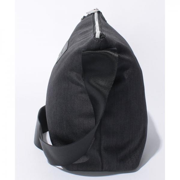 Munsingwear(マンシングウェア)ショルダーバッグ(17FW)JAMK412