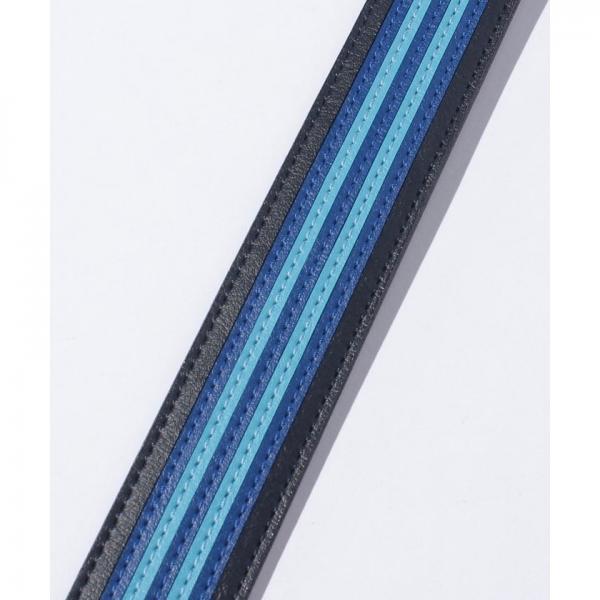 Munsingwear(マンシングウェア)ベルト(17FW)JAMK605