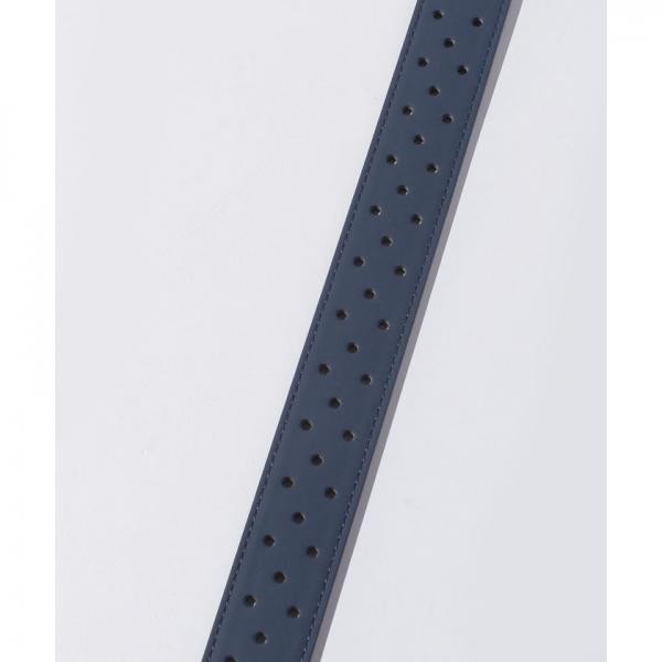 Munsingwear(マンシングウェア)ベルト(17FW)JAMK612