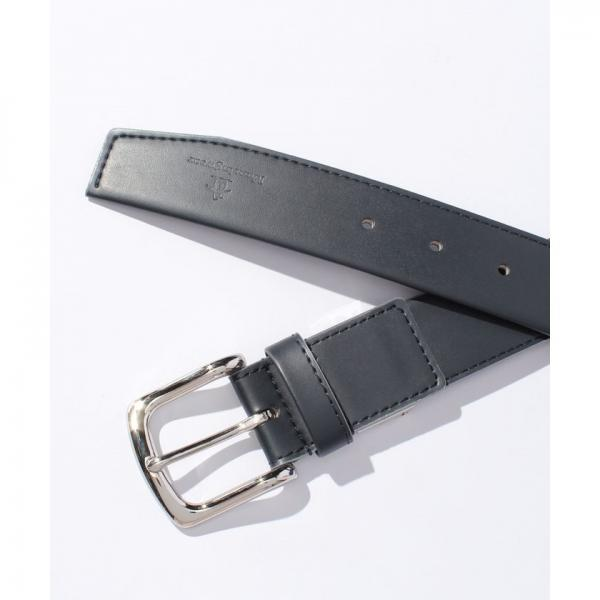 Munsingwear(マンシングウェア)ベルト(17FW)JAMK613