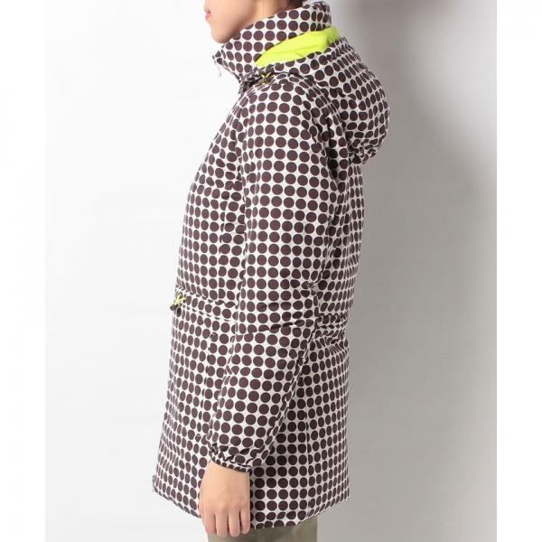 【SALE】Munsingwear(マンシングウェア)ダウンコート(17FW)JWLK629※返品交換不可