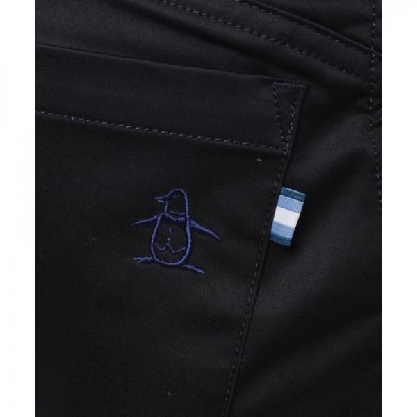 Munsingwear(マンシングウェア)ロングパンツ(17FW)JWLK800