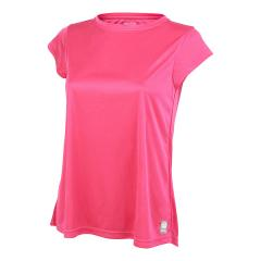 【SALE】SKINS(スキンズ)ショートスリーブシャツ(18FW)KMWLJA57※返品交換不可※