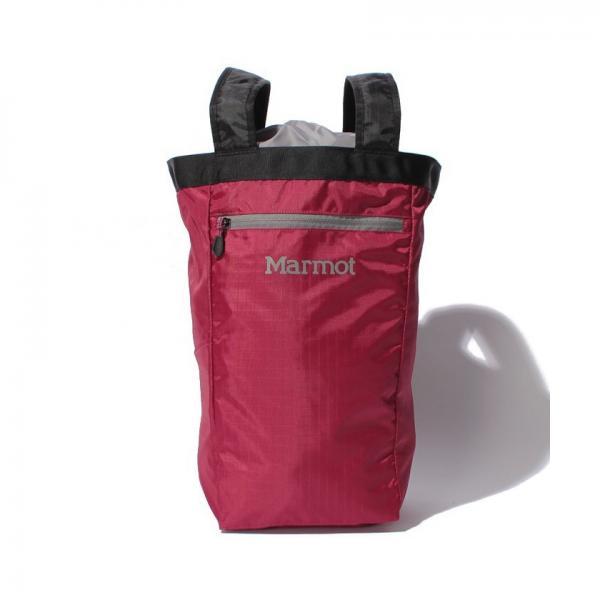 Marmot(マーモット)Urban Hauler-Medium/アーバンハウラーミディアム(17FW)M7B-F2499