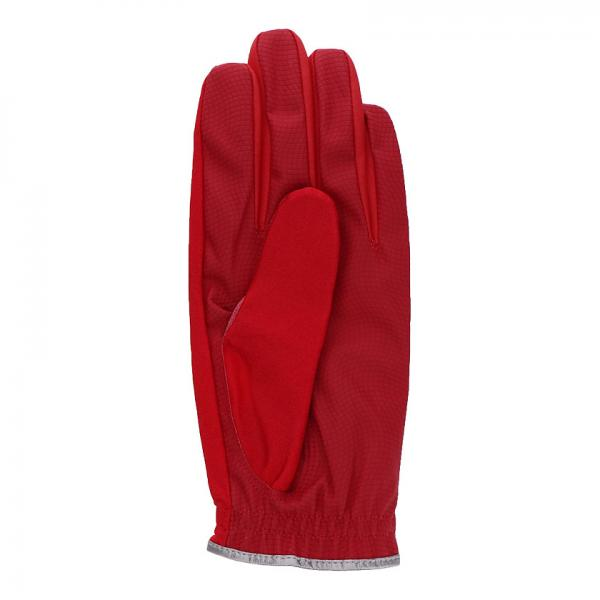 Munsingwear(マンシングウェア)ロゴマーキングゴルフグローブ(19SS)MGBNJD02