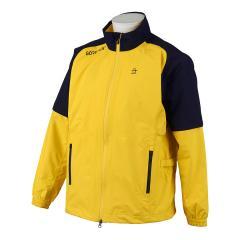 Munsingwear(マンシングウェア)防水ゴアテックスレインウェア(18SS)MGMLJF01