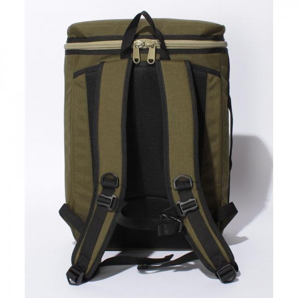 Marmot(マーモット)Wise Man Pack 20/ワイズマンパック20(17FW)MJB-F7303