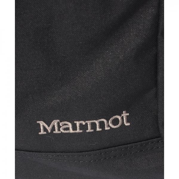 Marmot(マーモット)Wise Man Day Pack 18/ワイズマンデイパック18(17FW)MJB-F7304
