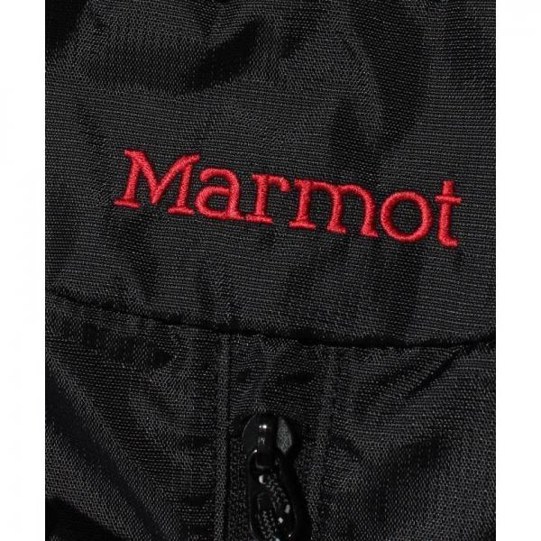 Marmot(マーモット)Ravine 25/ラビン25(17FW)MJB-S7403
