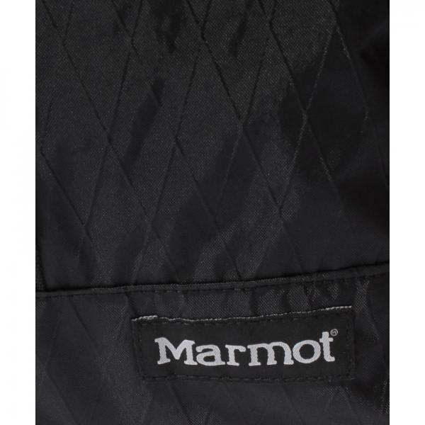 Marmot(マーモット)Ankylo 20/アンキロ20(17FW)MJB-S7482