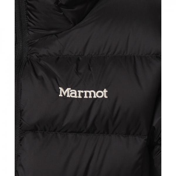 【SALE】Marmot(マーモット)W's 900 Mercury Down Hoody/ウィメンズ900マーキュリーダウンフーディー(17FW)MJD-F7599W※返品交換不可※