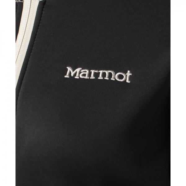 【SALE】Marmot(マーモット)W's Climb(R) Flex Airstone Parka/ウィメンズクライムフレックスエアーストーンパーカー(17FW)MJF-F7556W※返品交換不可※