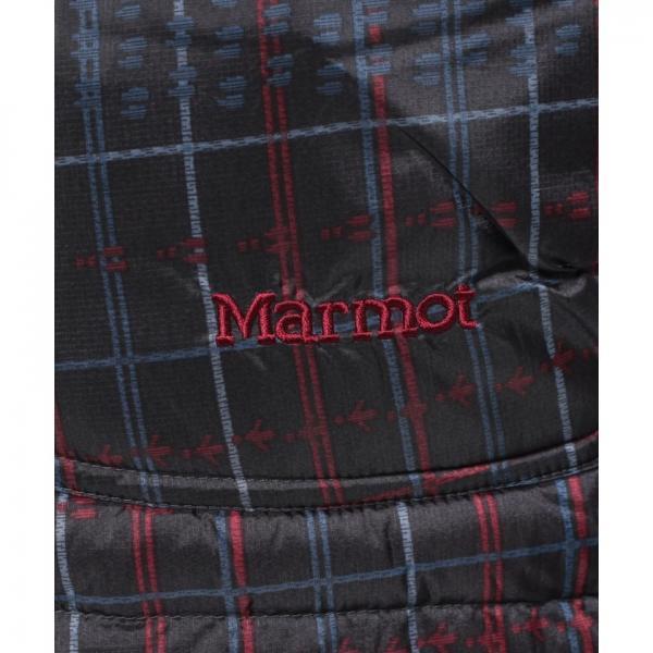 【SALE】Marmot(マーモット)W's Trans down DEFENDER Skirt/ウィメンズトランスダウンディフェンダースカート(17FW)MJP-F7539W※返品交換不可※