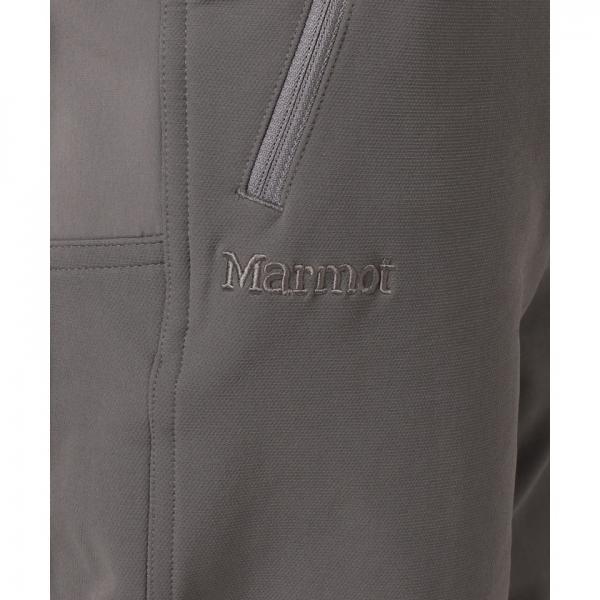 【SALE】Marmot(マーモット)W's Trekking Warm Pant/ウィメンズトレッキングウォームパンツ(17FW)MJP-F7542W※返品交換不可※