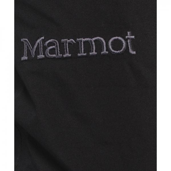 Marmot(マーモット)Comodo Pant/コモドパンツ(17FW)MJR-S7010P