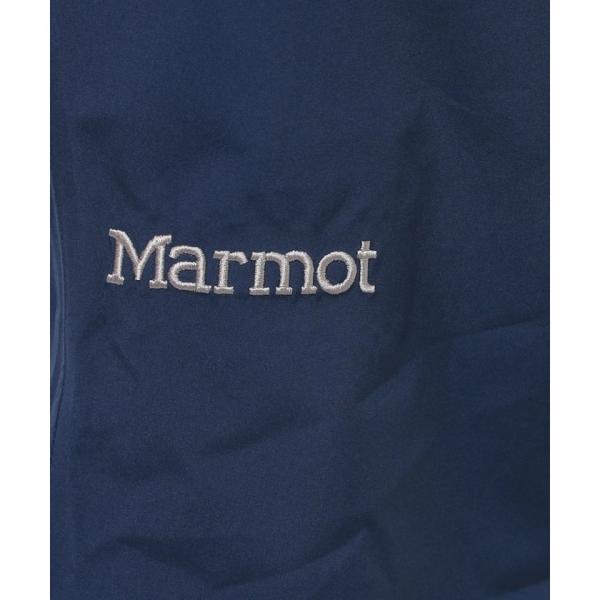 Marmot(マーモット)W's Comodo Pant/ウイメンズコモドパンツ(17FW)MJRS7510WP