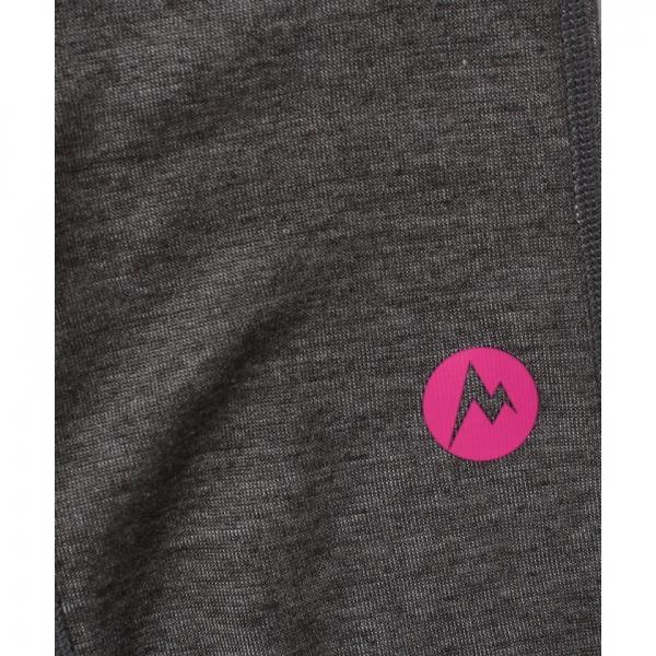 Marmot(マーモット)W's EKS Very Hot Tight/ウィメンズエクスベリーホットタイツ(17FW)MJUF5714WP