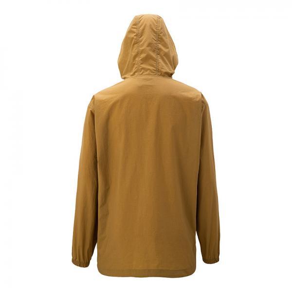 【SALE】le coq sportif(ルコックスポルティフ)アノラックジャケット(19SS)QLMNJK03※返品交換不可※