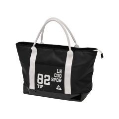 le coq GOLF(ルコックゴルフ)ボストンバッグ(19SS)QQCNJA04