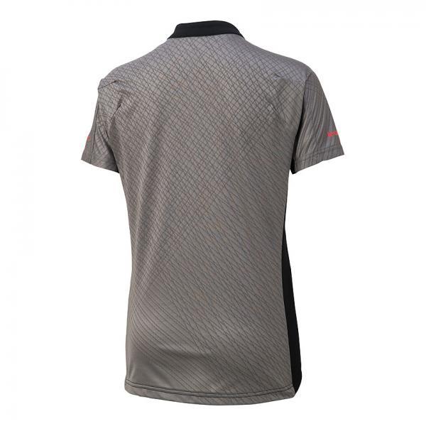 【SALE】le coq sportif(ルコックスポルティフ)半袖ポロシャツ(19SS)QTWNJA40※返品交換不可※