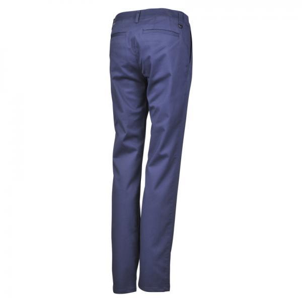 SRIXON(スリクソン)Long pants / ロングパンツ(19FW)RGWOJD01