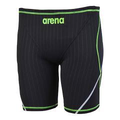 arena(アリーナ)スパッツ(19FW)SAR-8103