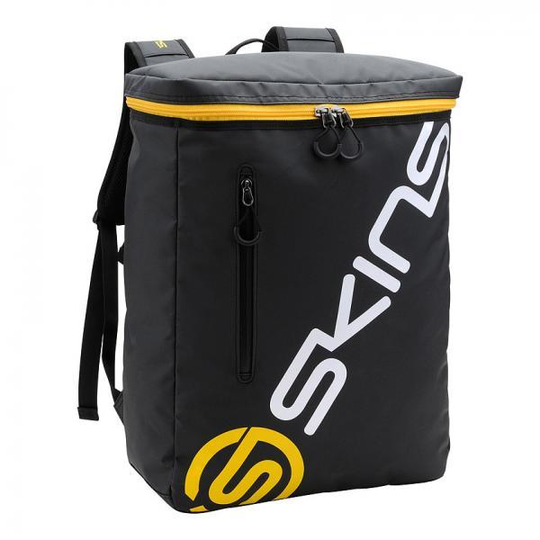 SKINS(スキンズ)バックパック(17FW)SRY7700