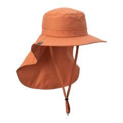 Marmot(マーモット)Sunblind Slouch Hat / サンブラインドスローチハット(19SS)TOANJC56