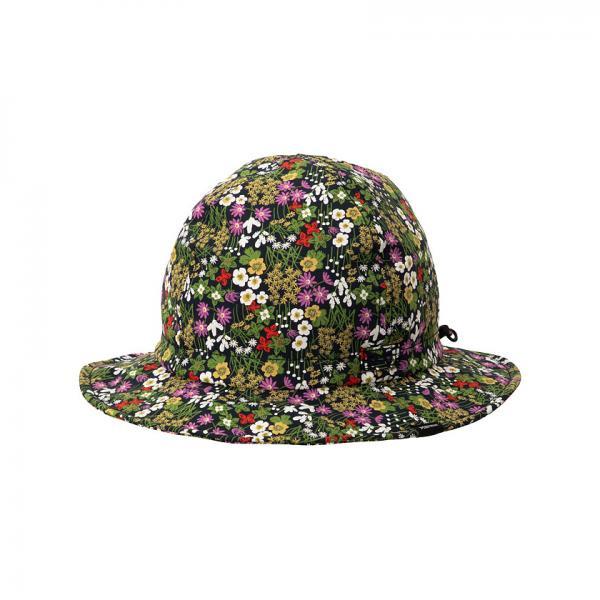 Marmot(マーモット)【四角友里コラボレーション】W's Hat / ウィメンズハット(19SS)TOCNJC57YY