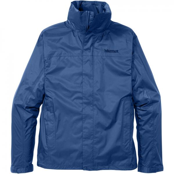 Marmot(マーモット)【インポート】PreCipR Eco Jacket / プレシップエコジャケット(20SS)TOMNGK4150