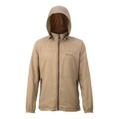 【SALE】Marmot(マーモット)Valley Wind Jacket / ヴァリーウィンドジャケット(19SS)TOMNJK10※返品交換不可※
