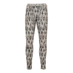 【SALE】Marmot(マーモット)W's Bresh Knit Tights / ウィメンズブレッシュニットタイツ(19SS)TOWNJM04※返品交換不可※