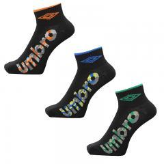 UMBRO(アンブロ)3P