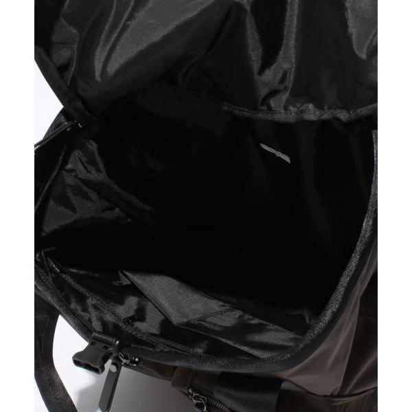 【SALE】LANVIN SPORT(ランバン スポール)トートバッグ(17FW)VMK0905A5※返品交換不可