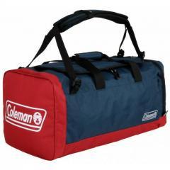 COLEMAN(コールマン) 3ウェイボストン MD (トゥルーネイビー) 2000028038