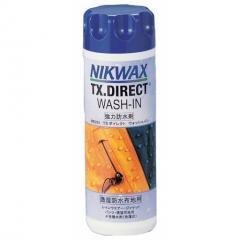 NIKWAX(ニクワックス) TX.ダイレクトWASH-IN(洗濯式)
