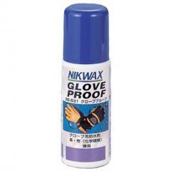 NIKWAX(ニクワックス) グローブプルーフ