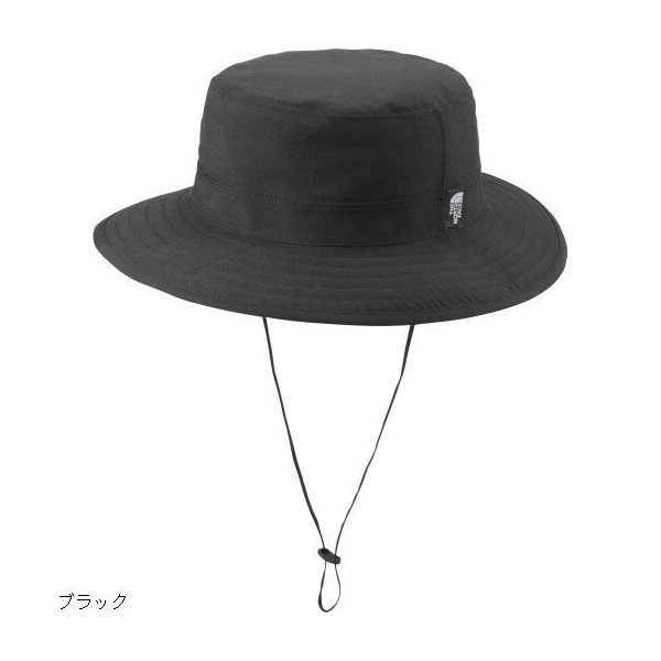 THE NORTH FACE(ノースフェイス) GORE-TEX Hat [ゴアテックスハット] NN01605