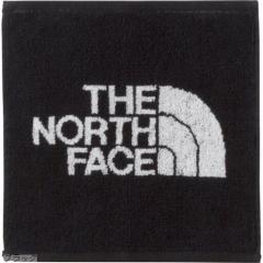 THE NORTH FACE(ノースフェイス) MAXIFRESH PF Towel S [マキシフレッシュパフォーマンスタオルS] 25×25cm NN71675