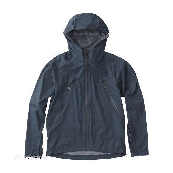 ノースフェイス (THE NORTH FACE) メンズ 防水・ファッション ジャケット オプティミストジャケット Optimist Jacket NP11801 Uネイビー M