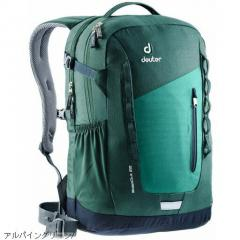 DEUTER(ドイター) StepOut 22 (ステップアウト22) D3810415