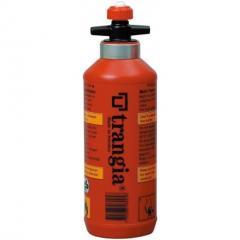 Trangia(トランギア) トランギア・フューエルボトル 0.3L TR506003