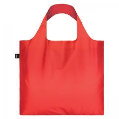 10%OFFクーポン対象商品 【メール便で送料無料】 LOQI ローキー エコバッグ Candy PURO クーポンコード:KZUZN2T
