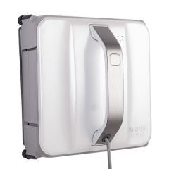窓掃除 ロボット WINBOT 850 静音・軽量モデル 窓用 ロボット掃除機 【エコバックス公式ストア|国内正規品】