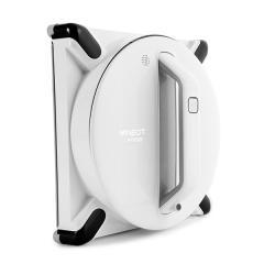 窓掃除 ロボット WINBOT W950 GOOD DESIGN受賞モデル 窓用 ロボット掃除機 【エコバックス公式ストア|国内正規品】