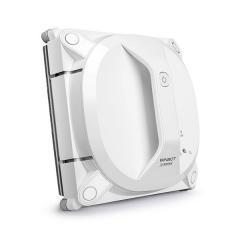 窓掃除 ロボット WINBOT X コードレス・充電式モデル 窓用 ロボット掃除機 【エコバックス公式ストア|国内正規品】