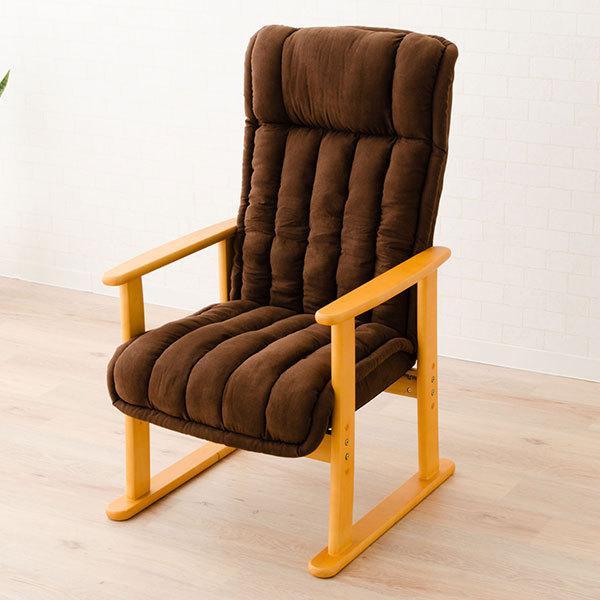 椅子 高座