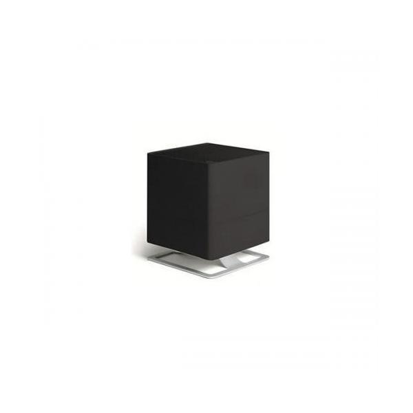 StadlerForm(スタドラフォーム)/OSKAR エバポレーター ブラック/entresquare(アントレスクエア)