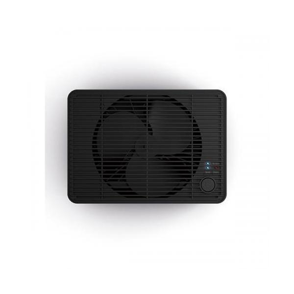 StadlerForm(スタドラフォーム)/OSKAR エバポレーター リトル ブラック/entresquare(アントレスクエア)