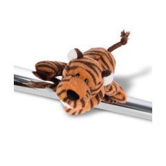 NICI マグネット/MN WF36 タイガー バリコウ 12cm/entresquare(アントレスクエア)